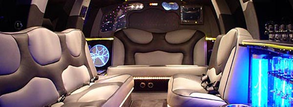 Mission_Viejo CA Party Bus